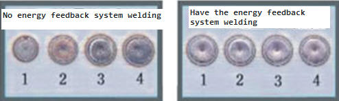 400W Laser Welding Machine For Cooker Hood , 3D Automatic Laser Welder
