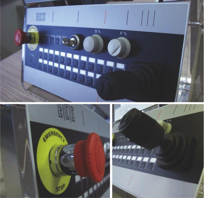 Metallic Water Jet Supply Belarus: Repeatability 0.02mm Water Jet Cnc Cutting Machine Metal