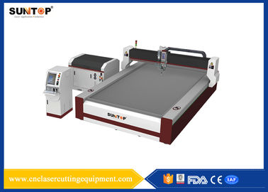 CNC Water Jet Cutting Machine on sales - Quality CNC Water Jet