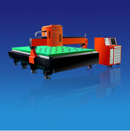 China Large Format Glass 3D Crystal Laser Inner Engraving Machine Automatic High Speed distributor